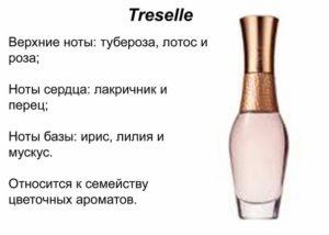 Трезель